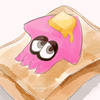iguana152588's avatar