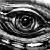 iguanadongreenStock's avatar