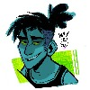 iguanadonis's avatar