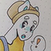 Iguanodoo's avatar