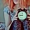 iguArt's avatar