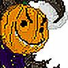 Igulio's avatar