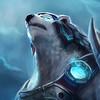 Igunaq's avatar