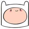 igusalup's avatar