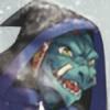 IgusZilla's avatar