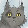 IGYX's avatar