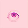 IGzlz's avatar