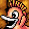 igzonen's avatar