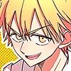 Ih-Kin's avatar