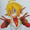 ih42's avatar