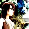 ih8twilite's avatar