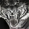 Ihabiano's avatar