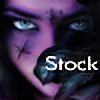ihacker-stock's avatar