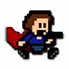 iHacknSlash's avatar