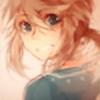 ihadtopickaname's avatar