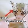 iHajimeYukina's avatar