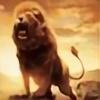 iHambone's avatar