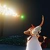 ihamo's avatar
