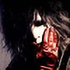 iHanaShira's avatar