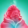 ihaque's avatar