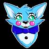 IharmooXx's avatar