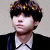 iharryattack's avatar