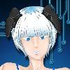 ihArts's avatar