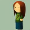 ihasb33r's avatar