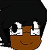 IHasFunCakes's avatar
