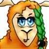 Ihasia's avatar