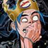 IhasJessie-Kat's avatar