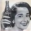 ihaslemons's avatar