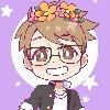iHasMagic's avatar