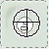 IHASNIP3RIFLE's avatar