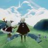 ihasnobraincells's avatar