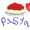IHasPasta's avatar