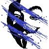 IHasVelocity's avatar
