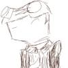 Ihateboiledeggs's avatar