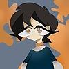 ihatedepaint's avatar