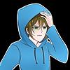 iHateFridays's avatar