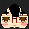 IHATELOVEITSUCKS's avatar
