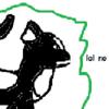 ihatepineapplepizza's avatar