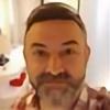 Ihateraspberry's avatar