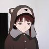 IHateSonicFags333's avatar
