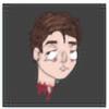ihatethebeach's avatar