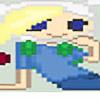 IhateUspammer's avatar