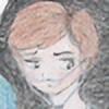 ihatewaluigi1's avatar