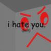 IHateYouBot's avatar