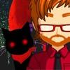 iHatter's avatar