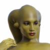 ihatzi's avatar